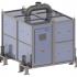 Sistemas de Remoção de CO2
