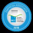 SBCC 2016