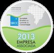 SBCC 2013