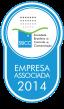 SBCC 2014