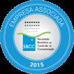 SBCC 2015